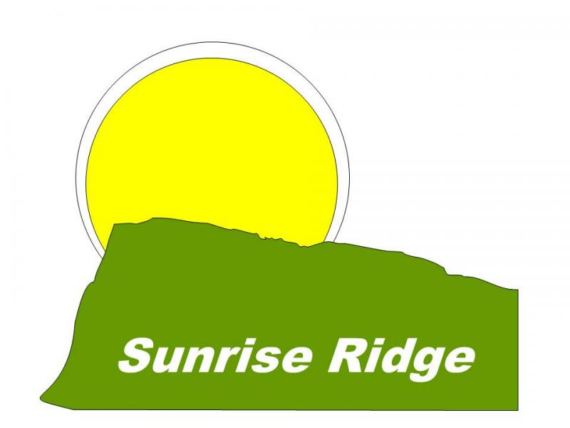 Sunrise Ridge